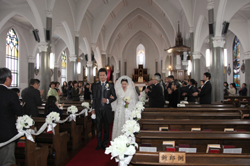 村瀬様結婚式⑤0332