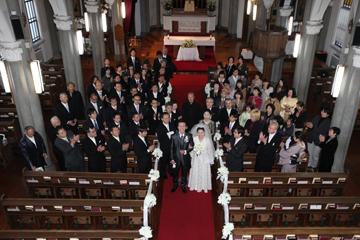 村瀬様結婚式⑥0358